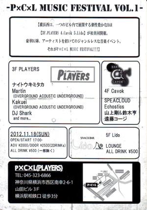 Echostics_20121118jpeg_2